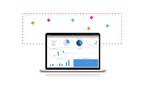 Exonar Data Discovery Tool