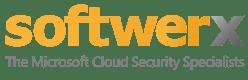 Softwerx Logo & strapline