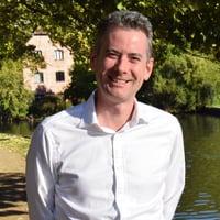 Tim Cutland