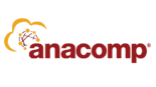 anacomplogonew