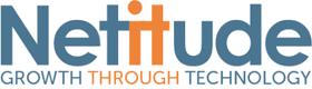 netitude logo
