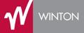 winton logo