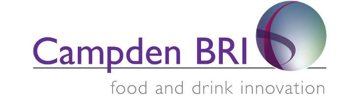 Campden BRI logo