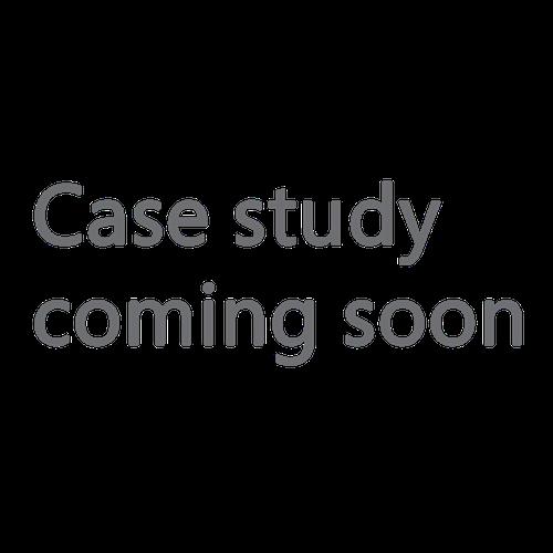 Case_Study_CS-1