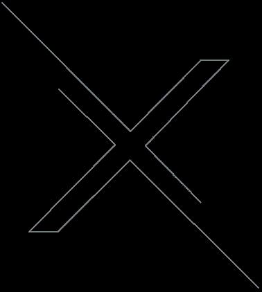Exonar_x_2-1