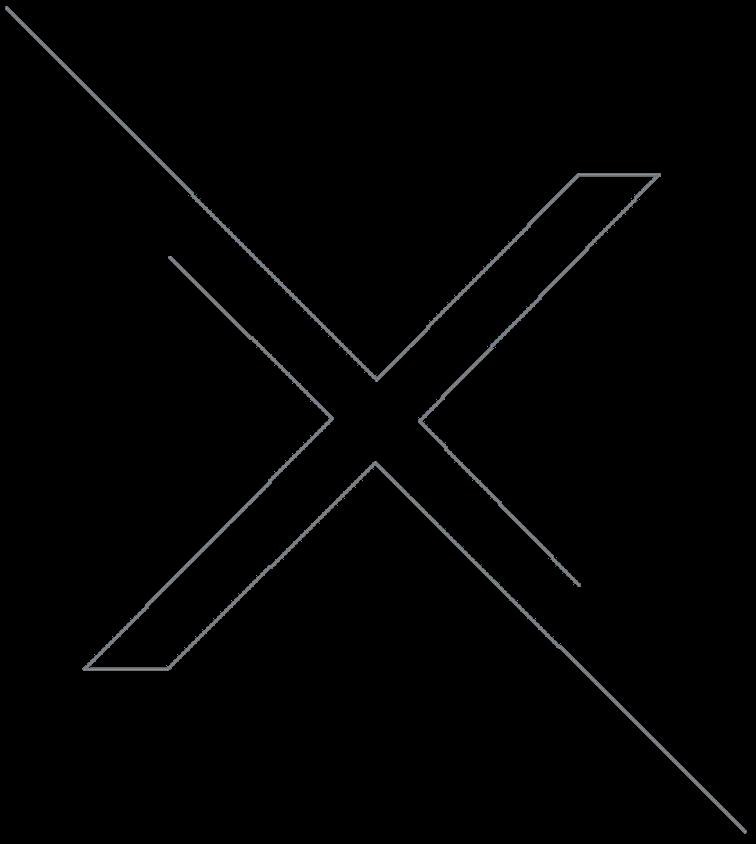Exonar_x_22