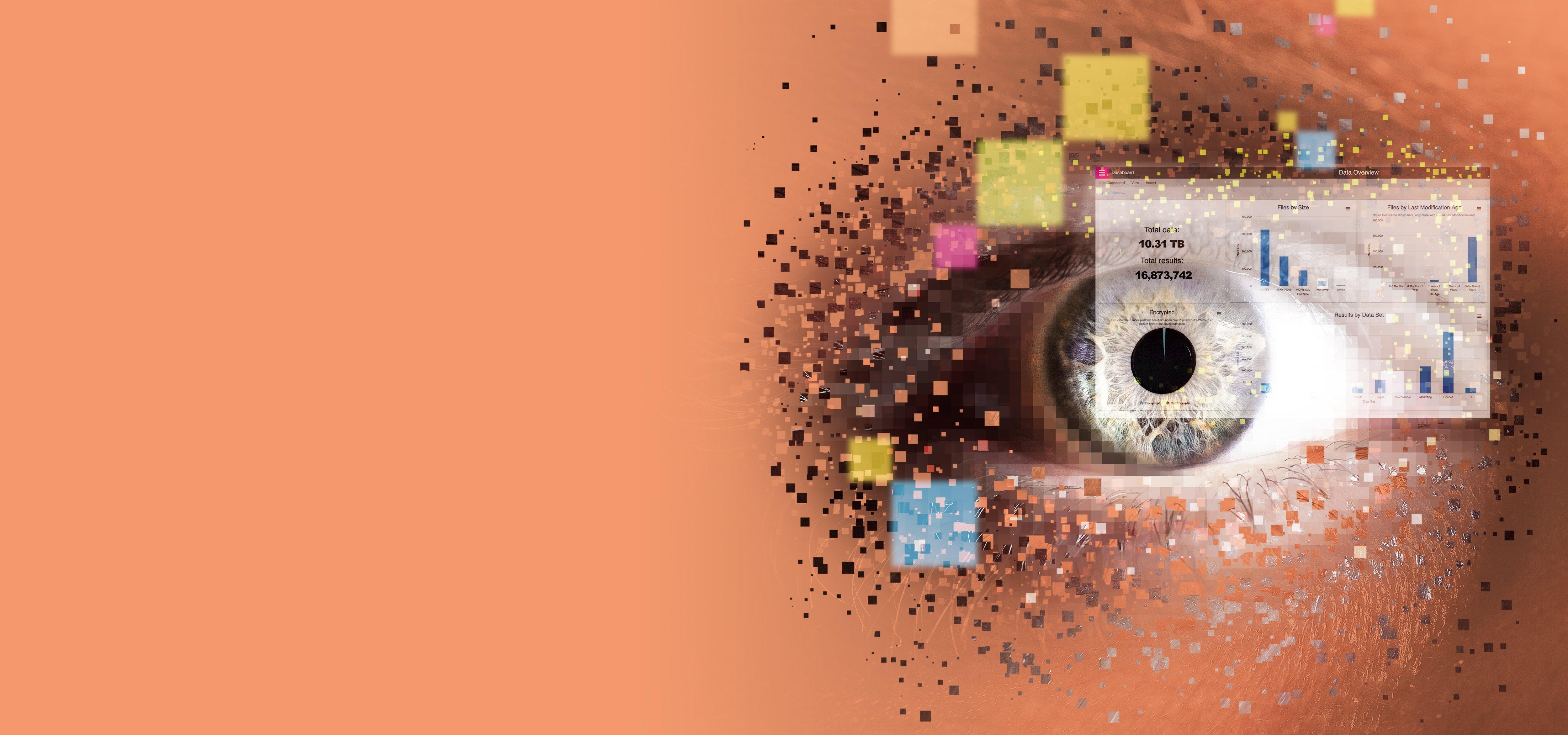 Eye - Data Governance-1