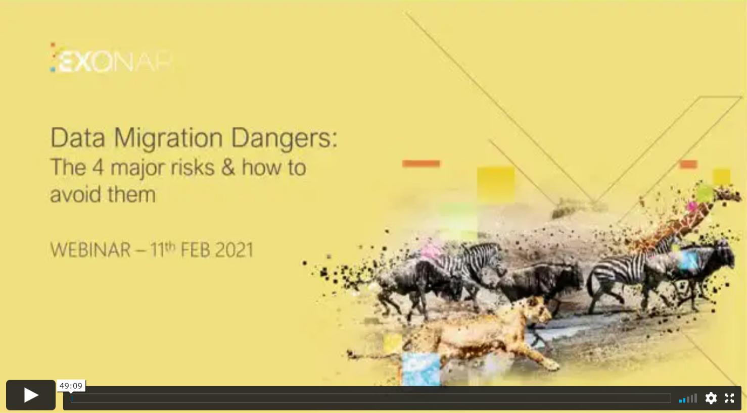 Jan Webinar 4 major risks