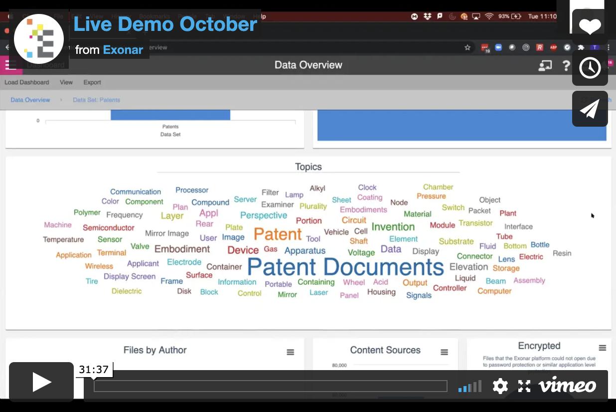 Screenshot 2020-10-26 at 09.38.21